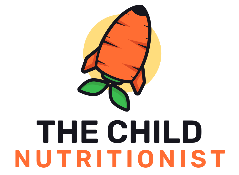 NYC Certified Nutritionist Registered Dietitian